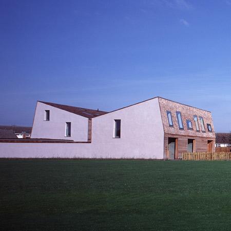 clay-fields-by-riches-hawley-mikhail-elms11squ2.jpg