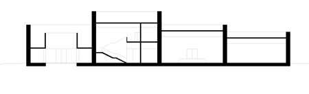 david-chipperfield-architects-drawing-4.jpg