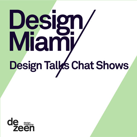 design_miami_chat_shows.jpg