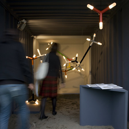 dezeen-x-design-association-container-design-competition-winners-container-2.jpg