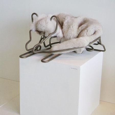 domestic-animals-by-guus-van-leeuwen-2.jpg
