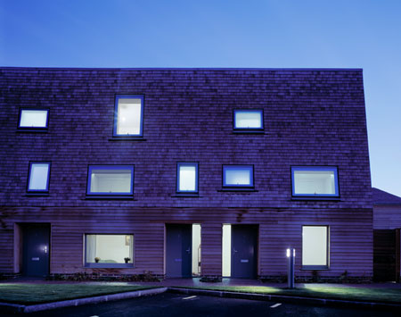 eco-minimal-housing-by-mikhail-3.jpg