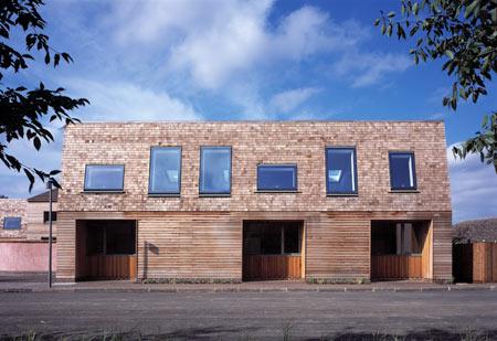 eco-minimal-housing-by-mikhail-5.jpg