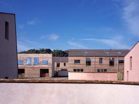 eco-minimal-housing-by-mikhail-7.jpg