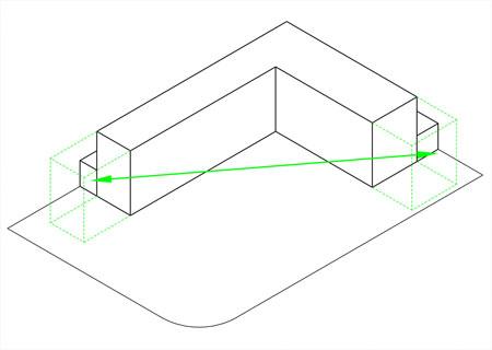 formal-process-02-1.jpg