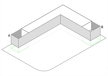 formal-process-05.jpg