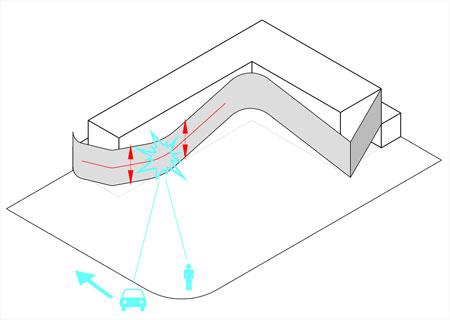 formal-process-07.jpg