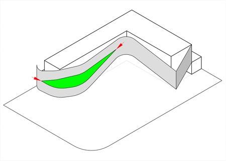 formal-process-08.jpg