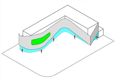 formal-process-09-1.jpg