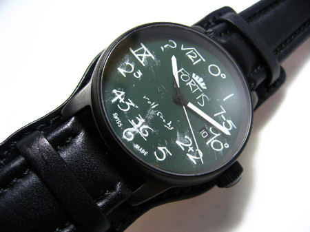 fortis-iq-watch-by-rolf-sachs-fortis_rs