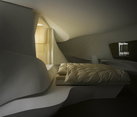 future-hotel-room-by-lava-6futurehotel.jpg
