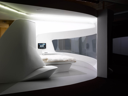 future-hotel-room-by