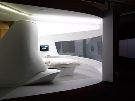 future-hotel-room-by-lava-8futurehotel_normal.jpg