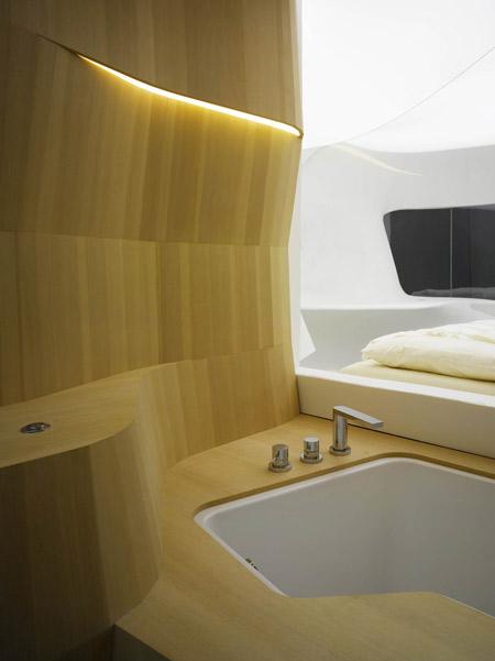 future-hotel-room-by-lava-_00049.jpg