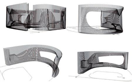 future-hotel-room-by-lava-lava_futurelab_konstruktion.jpg