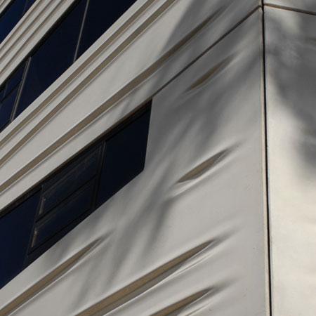 hedley-bull-by-lyon-architects-11.jpg
