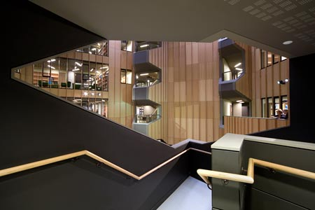 hedley-bull-by-lyon-architects-23.jpg