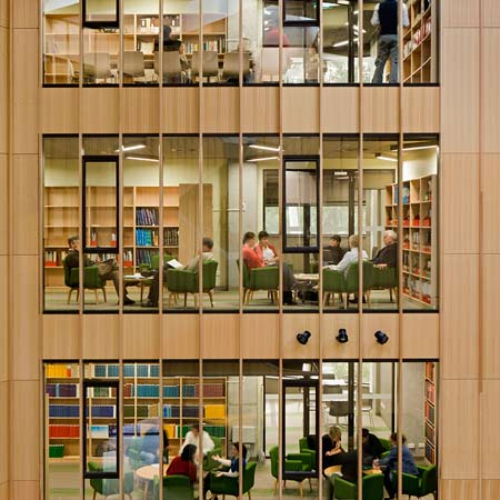 hedley-bull-by-lyon-architects-24.jpg