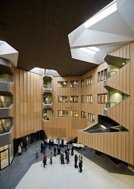 hedley-bull-by-lyon-architects-8.jpg