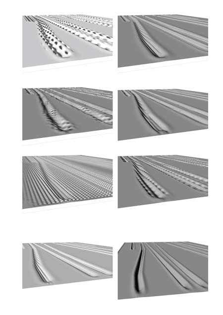 hedley-bull-by-lyon-architects-plan-2.jpg