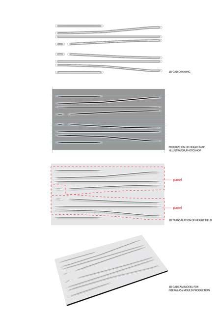 hedley-bull-by-lyon-architects-plan-5.jpg