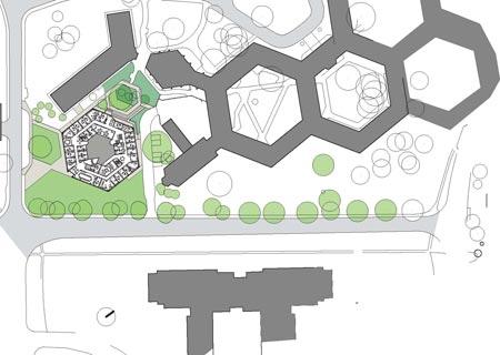 hedley-bull-by-lyon-architects-plan-6.jpg