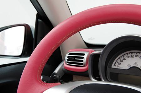 hermes-smart-car-3473-rose-3.jpg