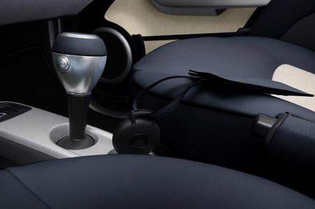 hermes-smart-car-3522-indig.jpg