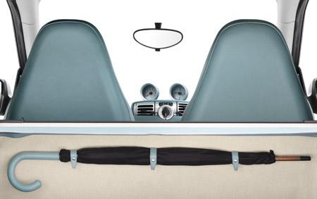 hermes-smart-car-4600-ciel.jpg