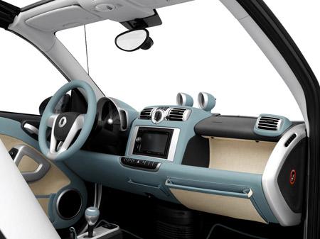 hermes-smart-car4791-ciel-3.jpg