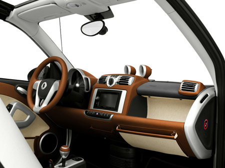 hermes-smart-car4791-gold-3.jpg