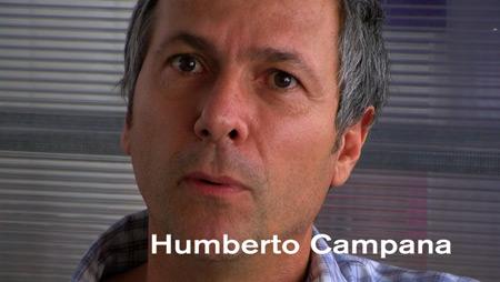 humberto_title_16_9.jpg