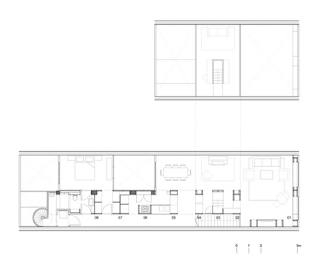 j-loft-by-plystudio-diagramm2.jpg