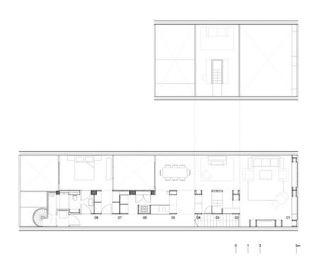 j-loft-by-plystudio-diagramm2.jpg