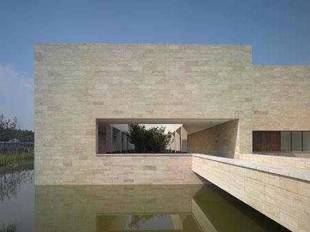 liangzhu-culture-museum-11.jpg