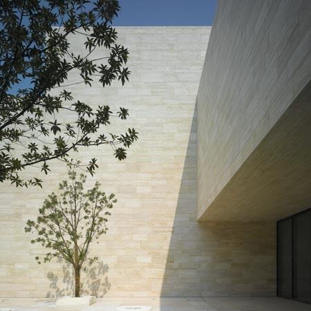 liangzhu-culture-museum-12.jpg