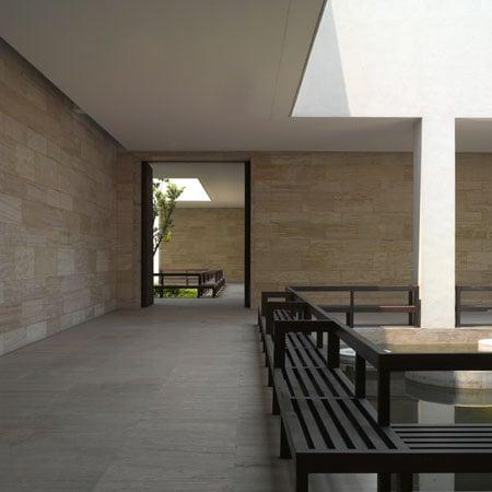 liangzhu-culture-museum-13.jpg