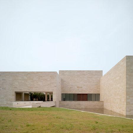liangzhu-culture-museum-14.jpg