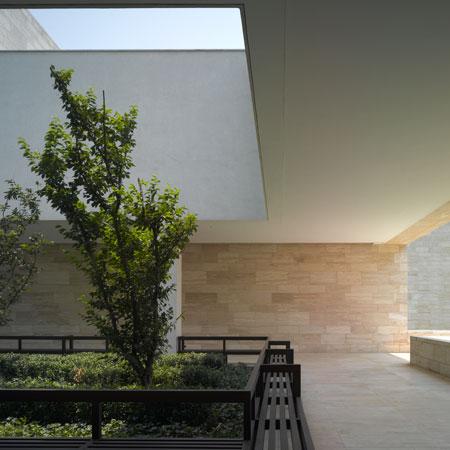 liangzhu-culture-museum-15.jpg