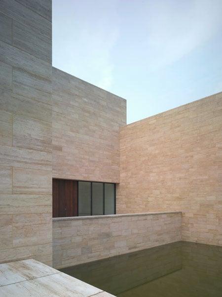 liangzhu-culture-museum-2.jpg