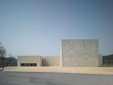 liangzhu-culture-museum-4.jpg