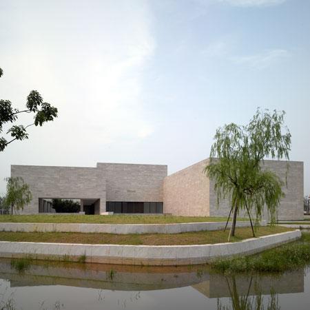 liangzhu-culture-museum-5.jpg