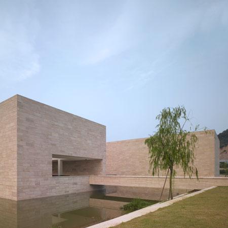 liangzhu-culture-museum-6.jpg
