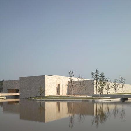 liangzhu-culture-museum-7.jpg