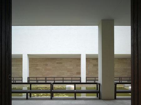 liangzhu-culture-museum-8.jpg