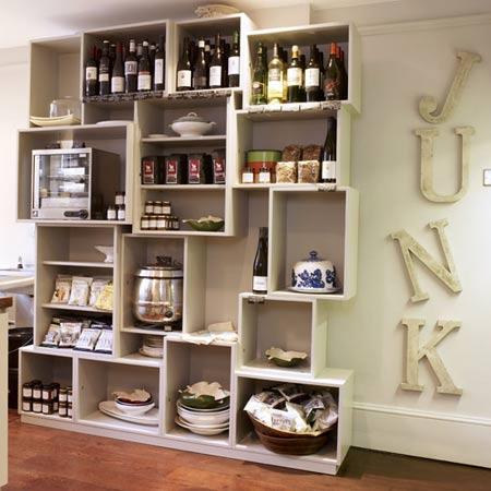 modern-pantry-by-jump-studios-15.jpg