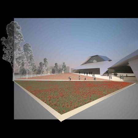 museum-of-conflict-metropolitan-workshop.jpg