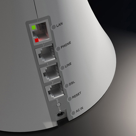 new-router-by-stc-4.jpg