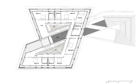 ordos100-by-rocker-lange-plan-6.jpg