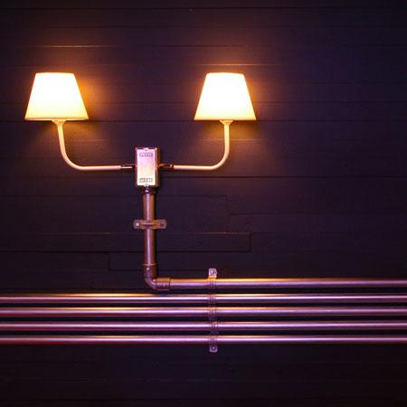 pipelight-3.jpg